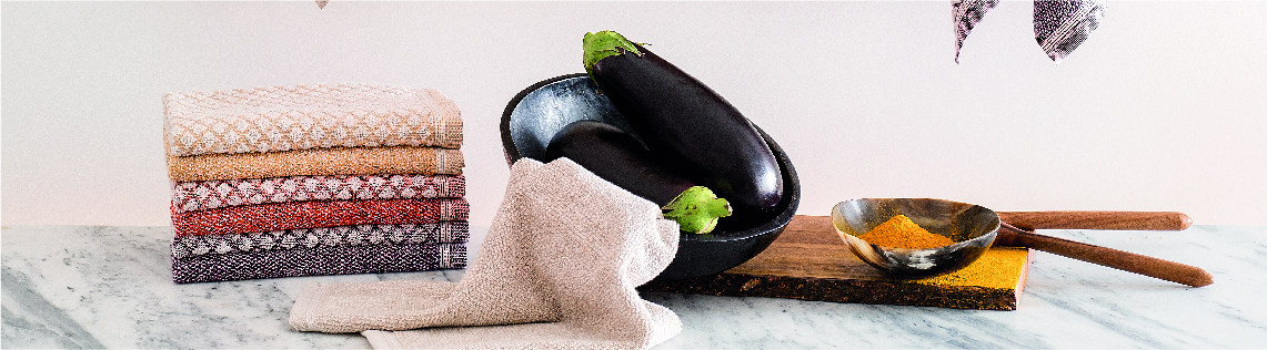 Slide Image y Post Image Header ( cocina )